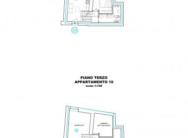 APP 10 con soppalco_page-0001